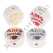 ABI inside