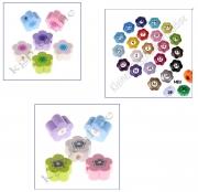 Blumen diverse