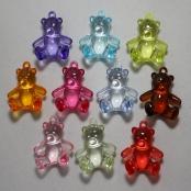 Streudeko Teddys