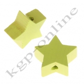 1 x Stern Lemon 20mm