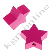 1 x Stern Magenta 20mm