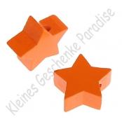 1 x Stern mandarin 20mm